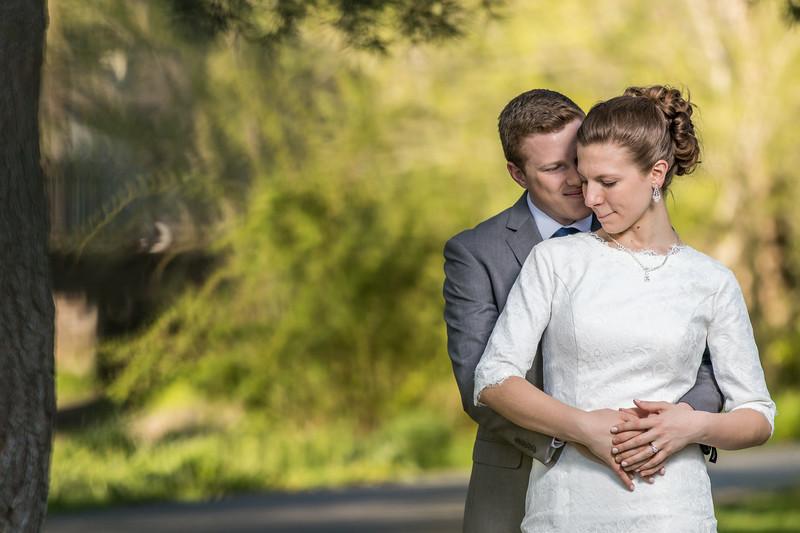 international peace garden bridals utah wedding photography ryan hender films-45.jpg