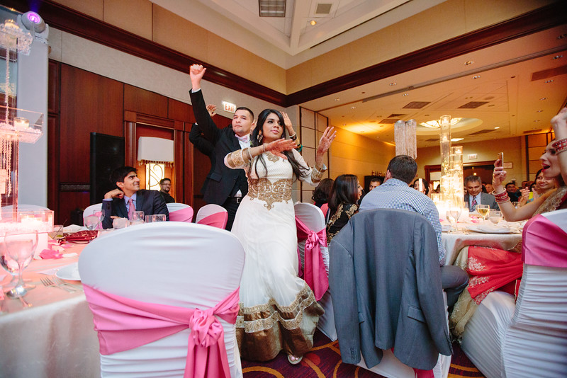Le Cape Weddings - Robin and Virag_-488.jpg