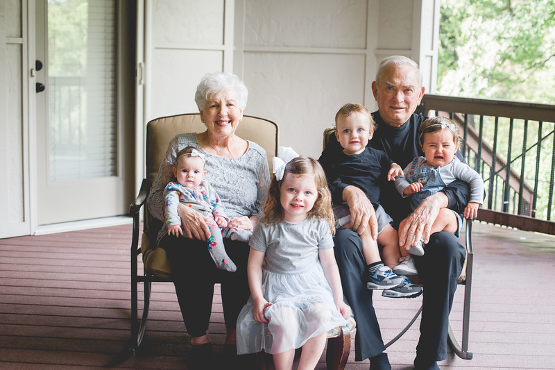 2018-10-06 Granny and Papas-60.jpg