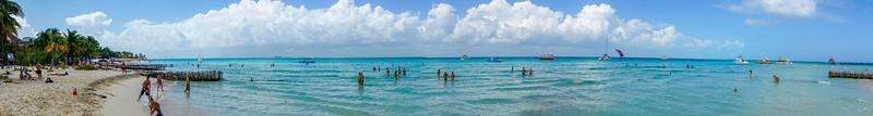 Playa Norte 020716.jpg