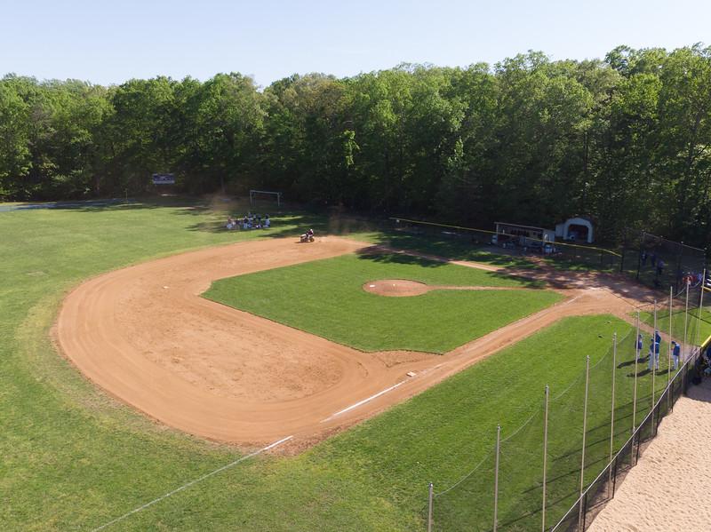 TCS Varsity Baseball 2019-314.jpg
