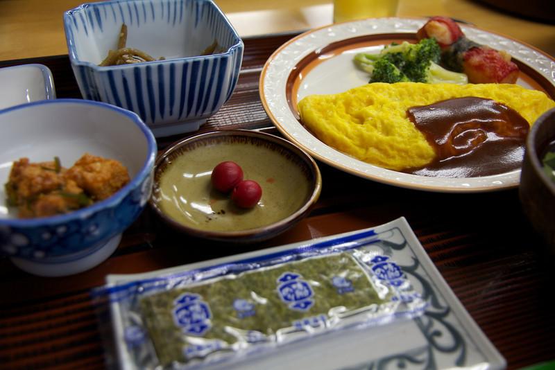 Ishigaki_2013 16.jpg