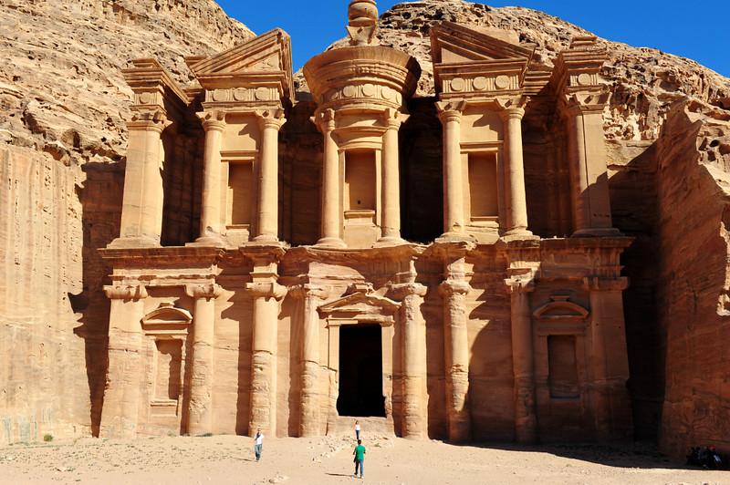 Egypt-063.jpg
