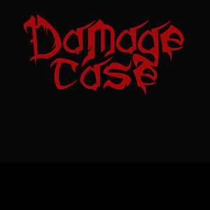 DAMAGE CASE (RO)