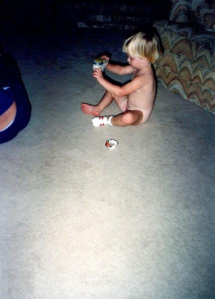 1989_Fall_Halloween Maren Bday Kids antics_0046_a.jpg