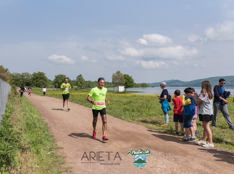 Plastiras Lake Trail Race 2018-Dromeis 10km-459.jpg