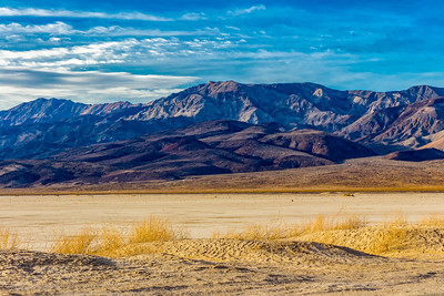 Death Valley National Park 11.17