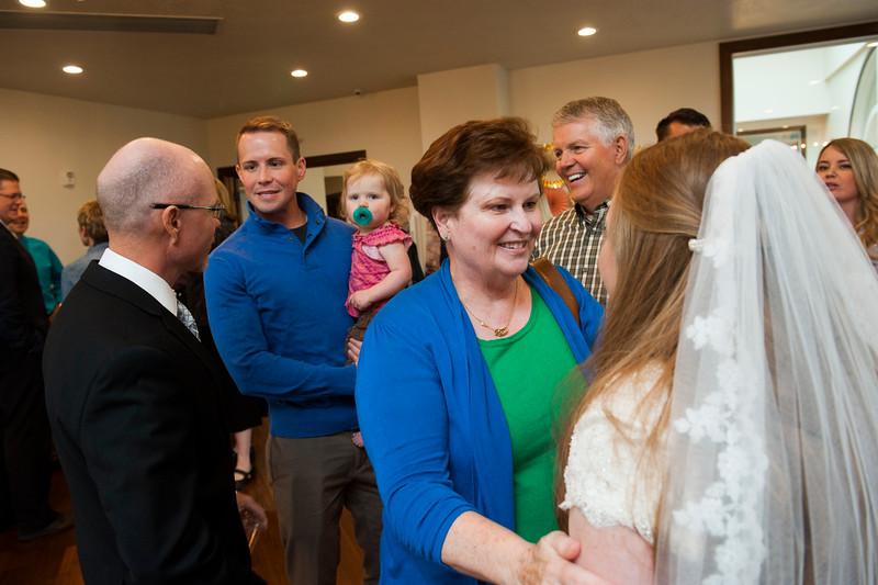 hershberger-wedding-pictures-449.jpg