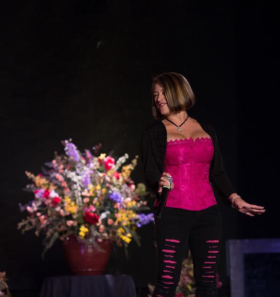 karaoke last 1 2012 144-3