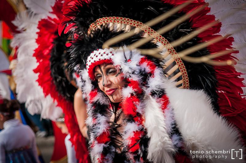 carnival13_nadur-0118.jpg