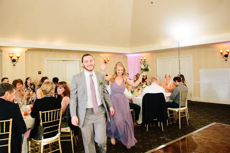 carli and jack wedding-583.jpg