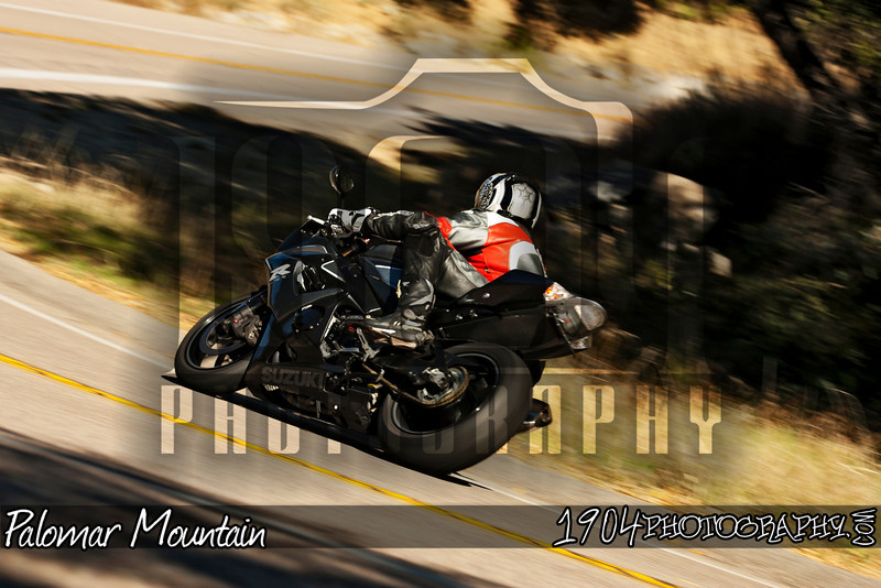 20101212_Palomar Mountain_0231.jpg