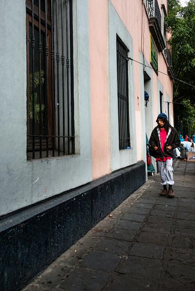 MexicoCity_20140308-15.jpg