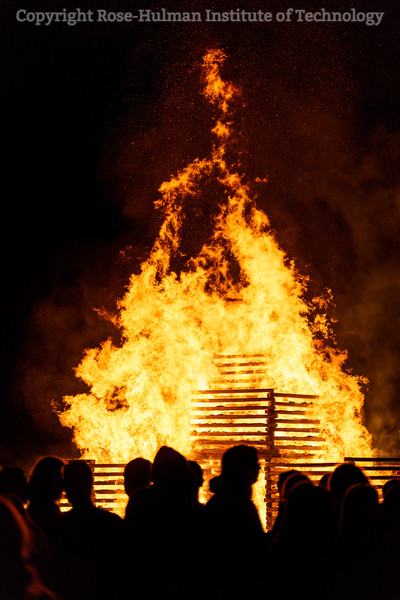 RHIT_Homecoming_2019_Bonfire-7601.jpg