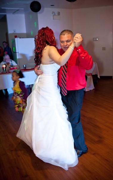 Edward & Lisette wedding 2013-438.jpg
