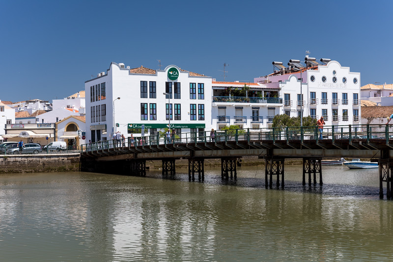 Faro 64.jpg