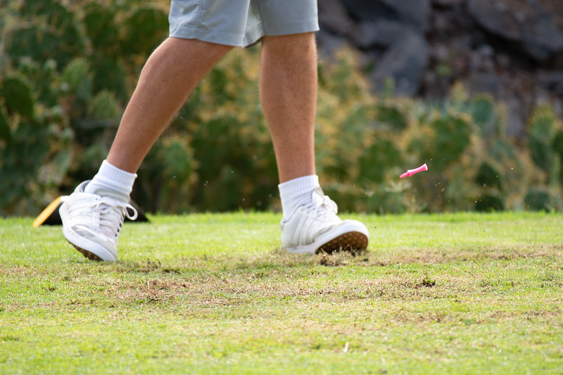 Golf Adeje_20191024_9759.jpg
