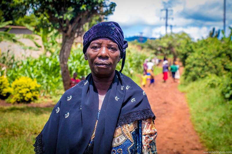 EFI Uganda 2017