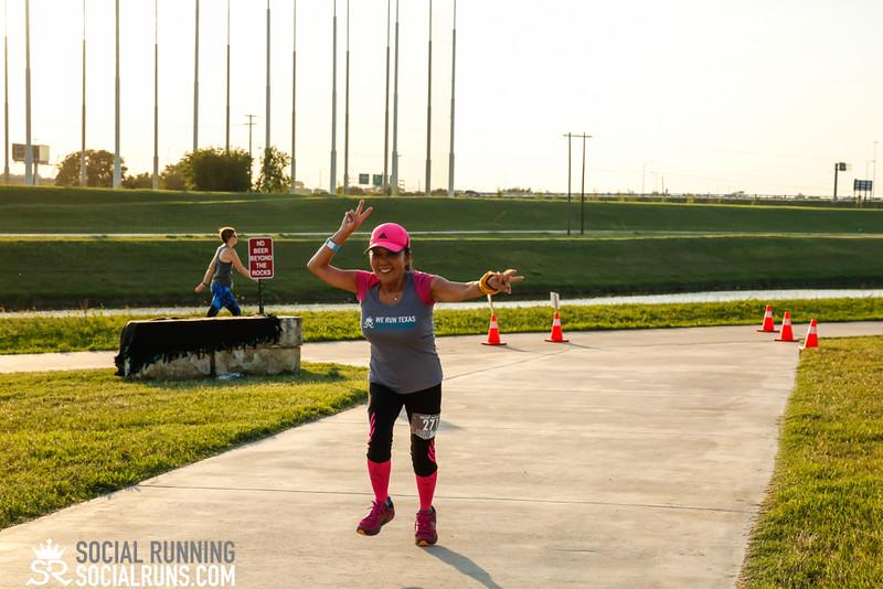 National Run Day 5k-Social Running-3210.jpg