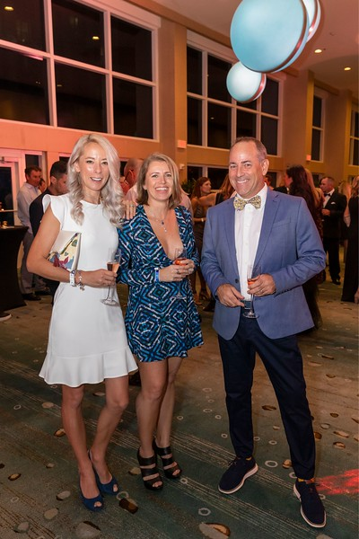 2019_11_Yachtail_Party_00172.jpg