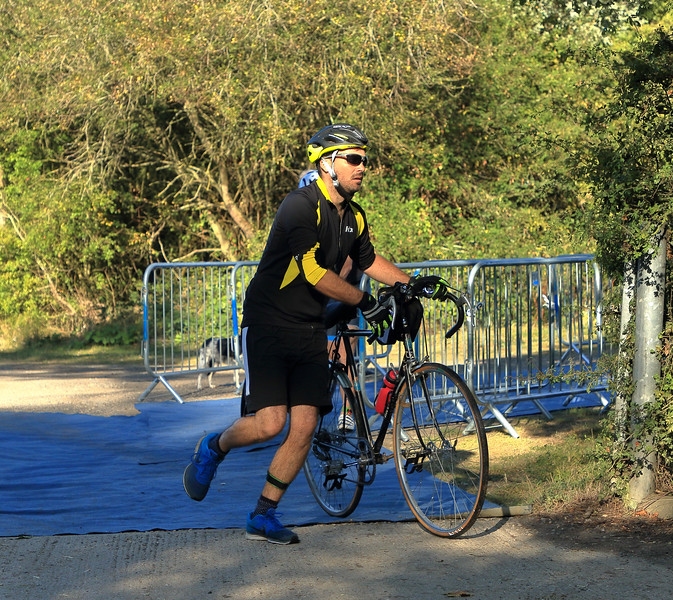 Take3_Triathlon_2019_#3_076.JPG