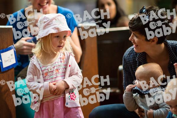 Bach to Baby 2017_Helen Cooper_Barnes_2017-13-09-30.jpg