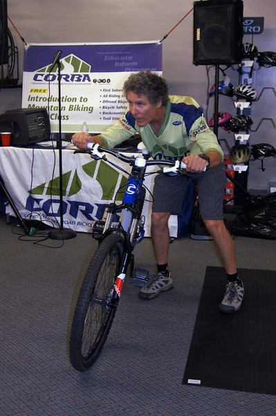 20110812038-CORBA Fundraiser, Cycle World.JPG