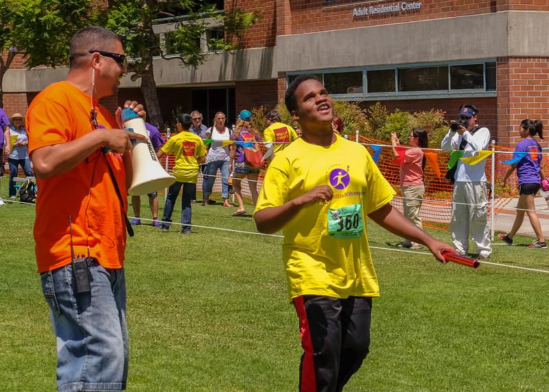 2015 Junior Blind Olympics-255.jpg