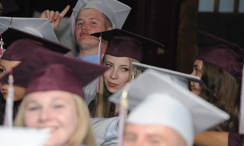 101-abby-graduation.jpg