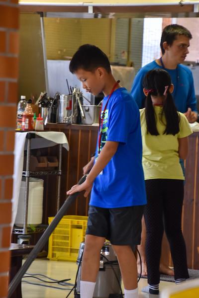 Grade 5 Expedition-Niigata-DSC_0333-2018-19.jpg