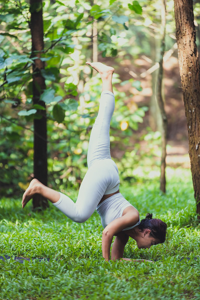 Pritta_Yoga_-_ADS6478.jpg