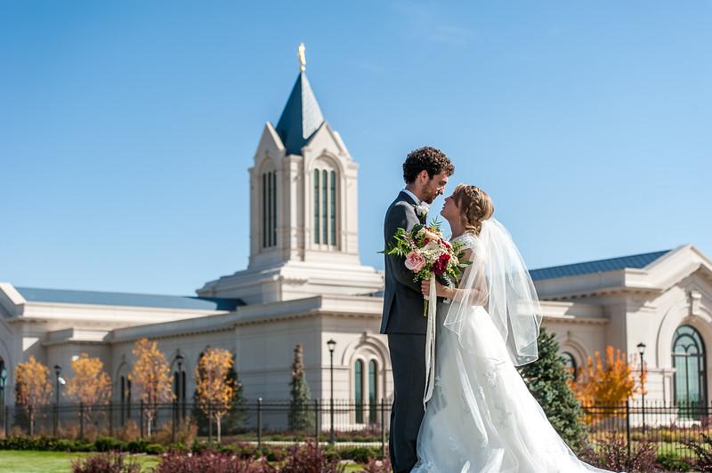 Corinne Howlett Wedding Photo-541.jpg