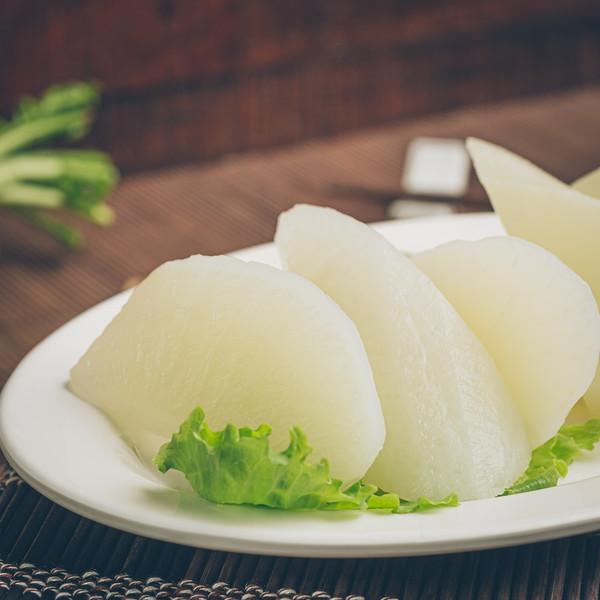 Sun Kee food-39.jpg