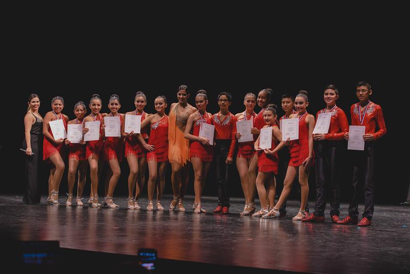 Baila Con Migo-199.jpg