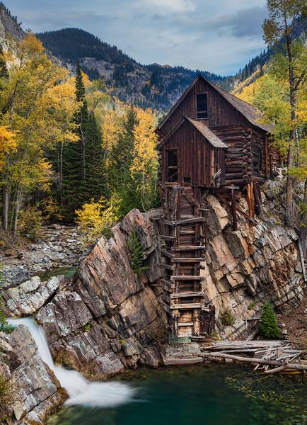 Lost-Horse-Mill.jpg