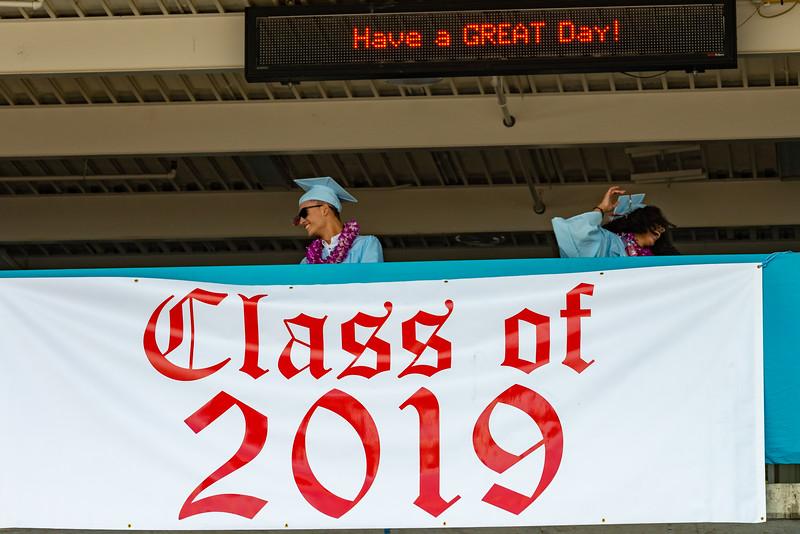 Hillsdale Graduation 2019-10098.jpg