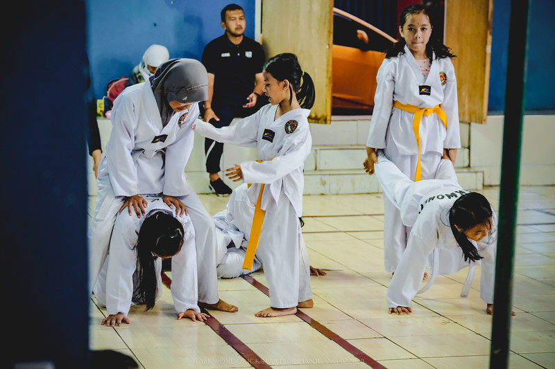 KICKSTARTER Taekwondo 02152020 0236.jpg