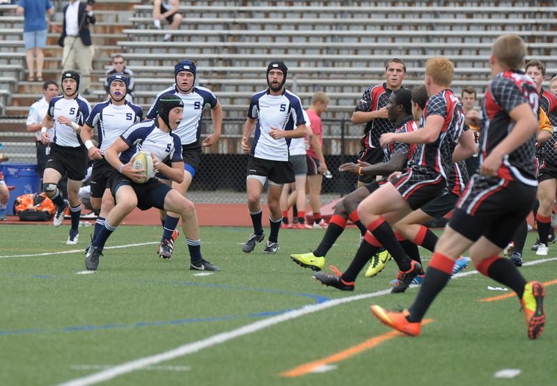 Rugby semis v Greenwich_006.JPG