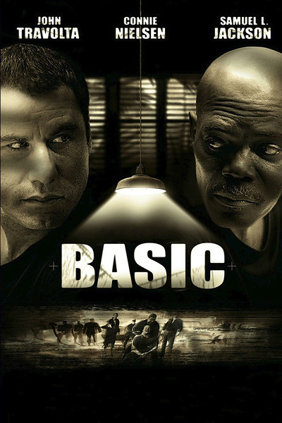 basic.jpg