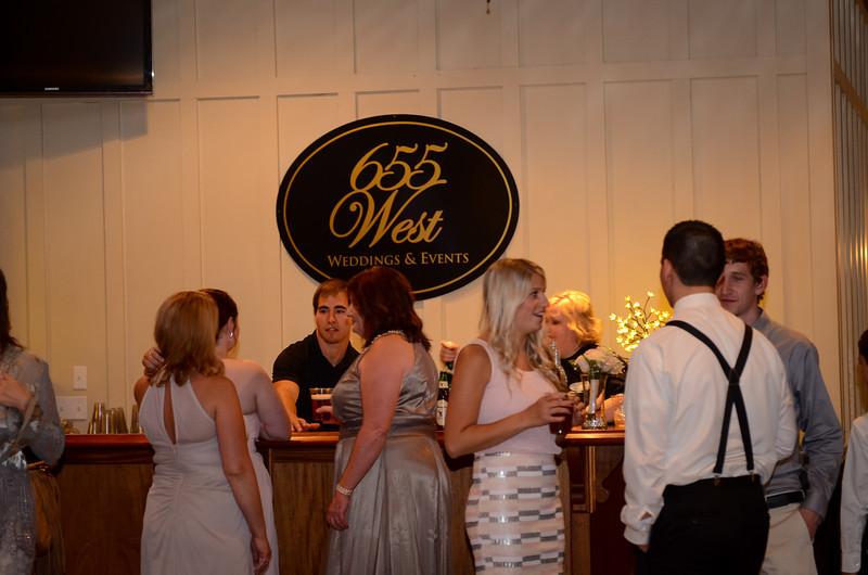 McAfoos Wedding 2014-376.jpg