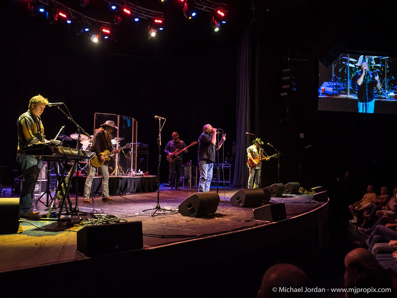 mjpropix-marshall tucker-CA070008-7.jpg