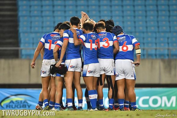 2019年照片集錦(Rugby Pics in 2019)