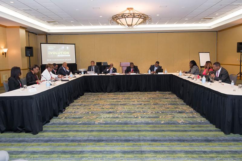 Board of Directors Meeting - 014.jpg