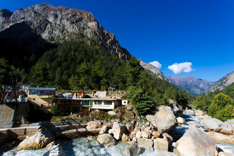 Himalayas 209.jpg