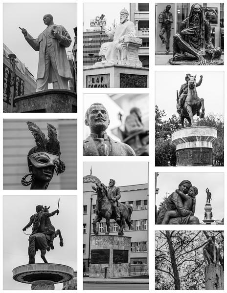Skopje Statues.jpg