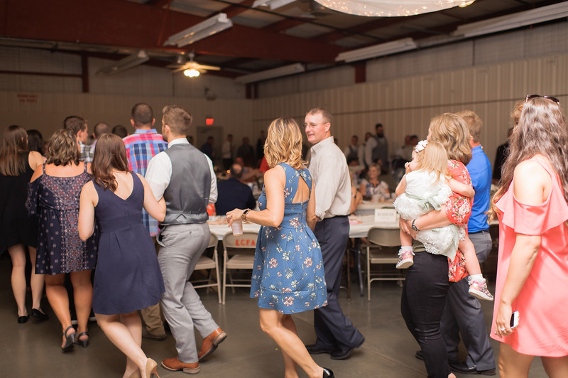 Wheeles Wedding  8.5.2017 02670.jpg