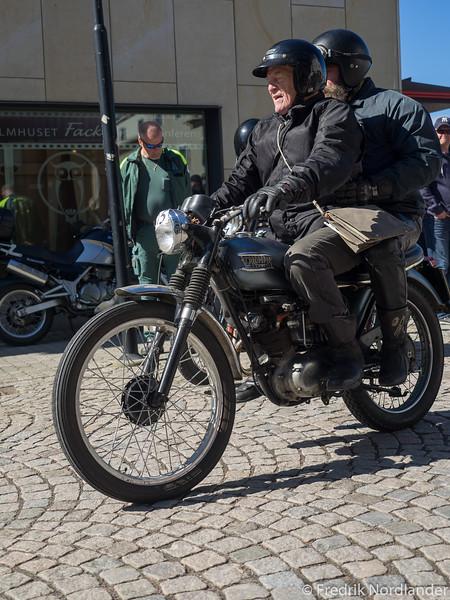 KungsbackaRallyt2015-78.jpg