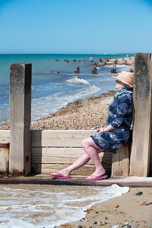 Janine Lowe Beach-174.jpg