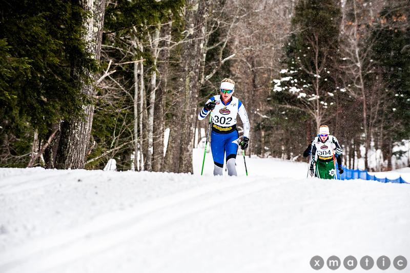 2016-nordicNats-10k-classic-women-7018.jpg