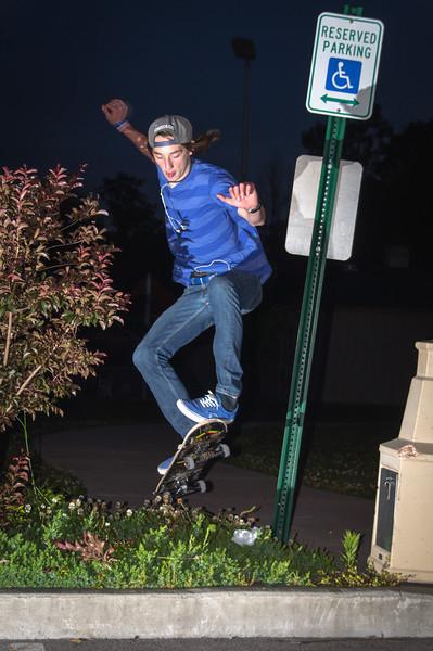 Boys Skateboarding (68 of 76).jpg